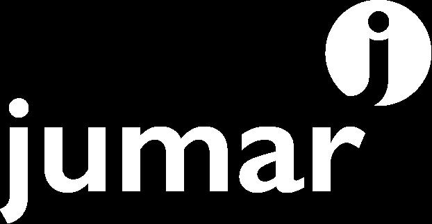 App logo.